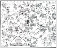 dp city map columbus large cartoon maps europe map regions gallery