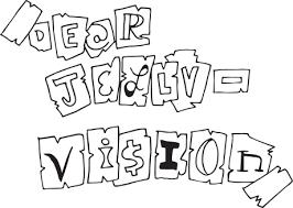 jobs jellyvision