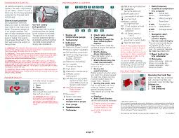 audi a6 2001 manual documents