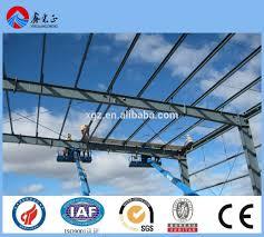 shipbuilding steel structure prefabricated shipyard steel