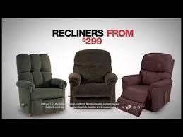 recliner deals black friday la z boy black friday sale youtube