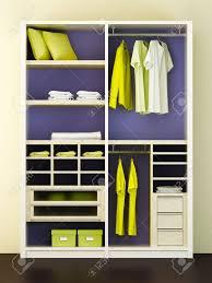 interesting modern closet doors images decoration inspiration