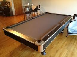 Gandy Pool Table Prices by Best Minnesota Fats Pool Table Pool Table Ideas Pinterest