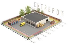 entrepot bureau vente entrepôt ou local d activité avec bureaux marseille 13011