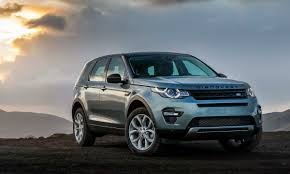 land rover discovery sport third row the all new land rover discovery sport u2013 boulder lifestyle magazine