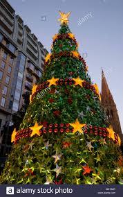 tree decorations melbourne