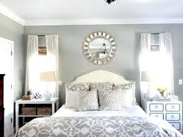 white bedroom ideas grey bedroom ideas decorating blue and white master bedroom ideas