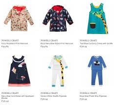 clothing stores online for kids beauty clothes