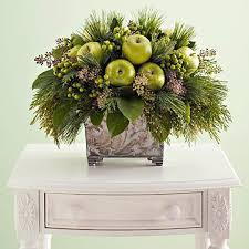 Apple Centerpiece Ideas by Diy Wedding Ideas Seasonal Green Apple Centerpiece