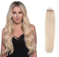 catwalk hair extensions micro bead sets catwalk hair