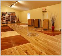 high end laminate flooring brands page best home