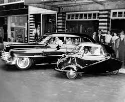 old cars black and white classic movie stars and their cars celebrities and their cadillacs