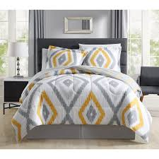 California King Bed Comforter Sets S L Home Fashions Hampshire Comforter Set California King 8