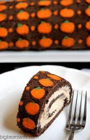 best 25 chocolate swiss roll recipe ideas on pinterest