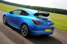 vauxhall astra vxr modified superchips tunes new astra vxr opc to over 300 hp autoevolution