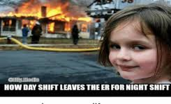 Top 50 Memes - top 50 funniest memes collection quotes and humor funny memes