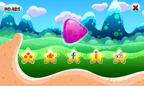 game for kids animal bubble android apps on google play