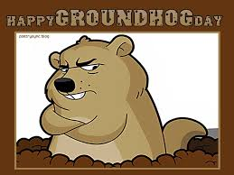 happy groundhog day quote pictures photos and images for
