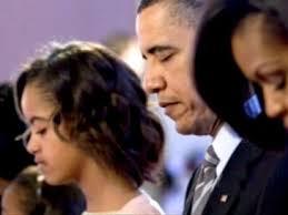 barack obama biography cnn franklin graham says president obama was born a muslim as pew