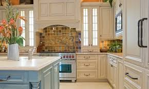 kitchen cabinets liquidators dream without the cost cabinet home