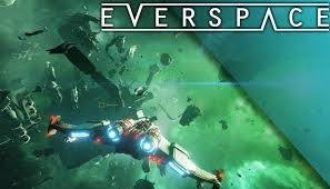 game dev tycoon mmo mod everspace review the last starfighter not so mmo mmorpg com