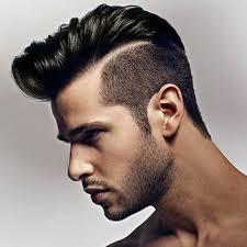 Coole Jungs Frisuren Lange Haare by Coole Jungs Frisuren Nach Den Trends Für Das Jahr 2015