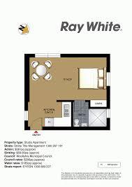 1 51 glenview street paddington nsw 2021 sold