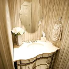 powder bathroom design ideas powder bathroom design ideas