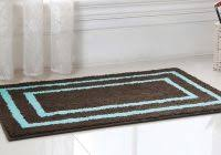 Jcpenney Bathroom Rug Sets Best Of Sears Bathroom Rugs 50 Photos Home Improvement