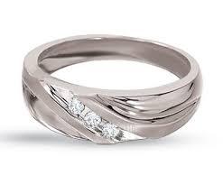 mens wedding rings white gold mens wedding rings white gold with diamonds wedding promise