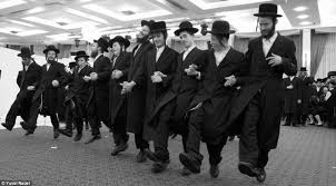 Hasidic Jew Meme - ny paper sees new market among hasidim the 5 towns jewish times