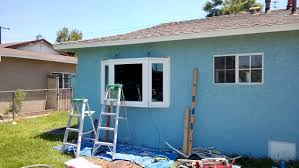 vinyl dual pane bay window projects clearchoice windows doors dual pane vinyl bay window montclair