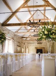 The Barn Brasserie Weddings 17 Best Caswell House Barns Images On Pinterest Barn Weddings