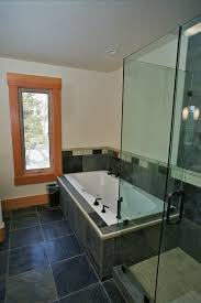ideas for small master bathroom remodel