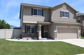 single houses tips for investing in single family homes in utah prorenter
