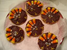 thanksgiving cupcake designs cupcakes for thanksgiving decorating ideas home design inspiration