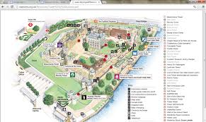 London Bus Map Tips For Visiting Tower Of London With Your Family Family