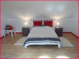 tf1 chambres d h es chambre chambre d hotes milan high definition wallpaper images