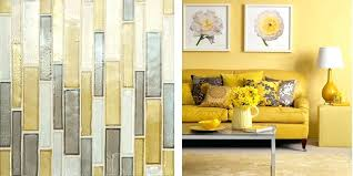 Yellow And Grey Bathroom Decorating Ideas Yellow Bathroom Decor Decorate Bathroom Using Yellow Color Can