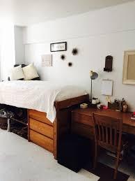 best 25 minimalist dorm ideas on pinterest minimalist bedroom