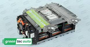 honda hybrid batteries we know hybrids greentec auto