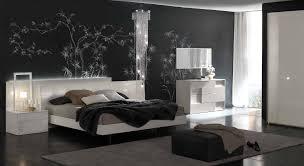 le de chevet chambre chevet suspendu blanc chevet pour chambre design blanc laque avec