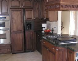 Loving Family Kitchen Furniture Kitchen Bq Wonderful Fisher Price Loving Family Kitchen