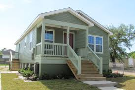 Houses by Home Features New Orleans Area Habitat For Humanity