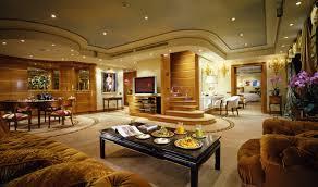 Wohnzimmer Deko Luxus Wohnzimmer Luxus Design Gemütlich On Moderne Deko Idee Plus 7