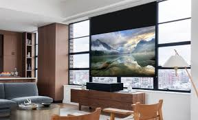 Native Home Design News Four From The Floor Sony U0027s Native 4k Ultra Short Throw Projector