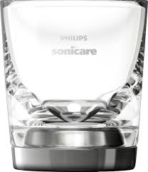 black friday philips sonicare philips sonicare diamondclean smart 9300 rechargeable toothbrush