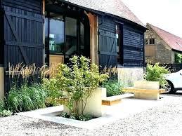 Modern Front Garden Design Ideas Modern Landscape Design Front Of House Modern Front Yard Landscape