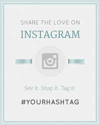 wedding taglines free wedding hashtag generator ewedding