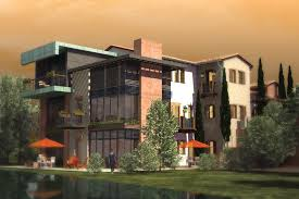 architectural home design modern residential architecture home design gallery www